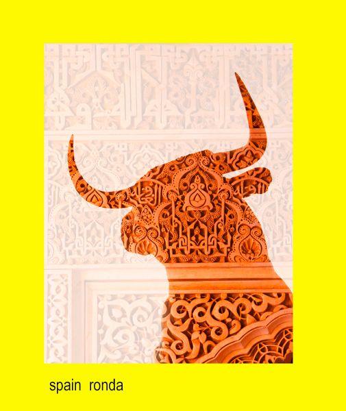 mail spain bull _1053.jpg