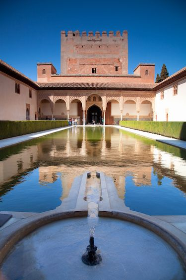 1spain_alhambra_wide