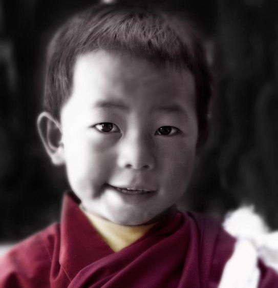 1Tibet_buddha_boy