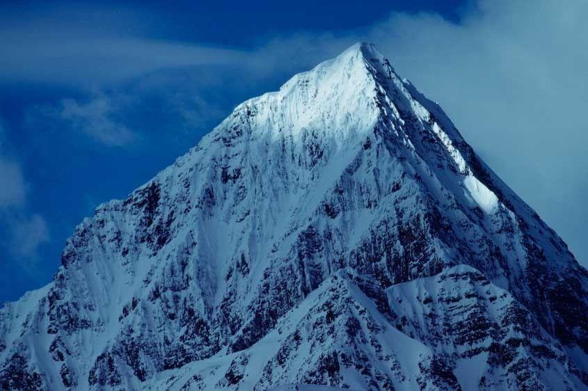 1canada_mountain_top__