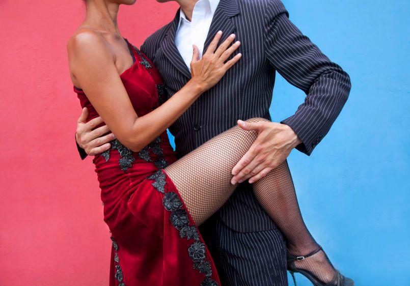 1aaaaargentina_tango_close_up