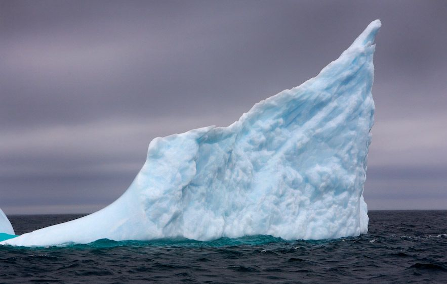 1canada_iceberg_form_sharper