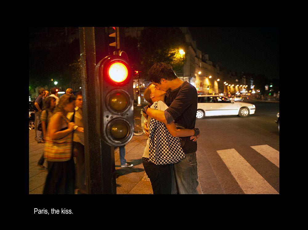 mail o ance kiss. _9934.jpg