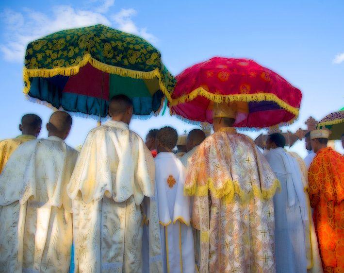1Ethiopia_Addis_Ababa_ceremony