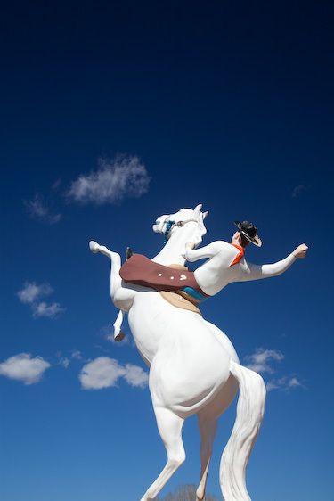 1USA_Utah_horseman