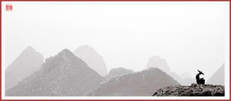 1webit_china_guilin_2010_new
