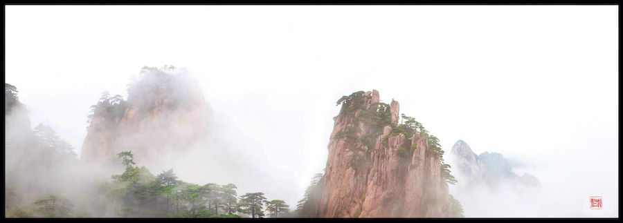 1final_china_pano_getty111