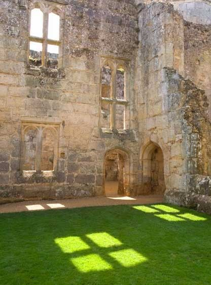 1england_bodiam_castle_