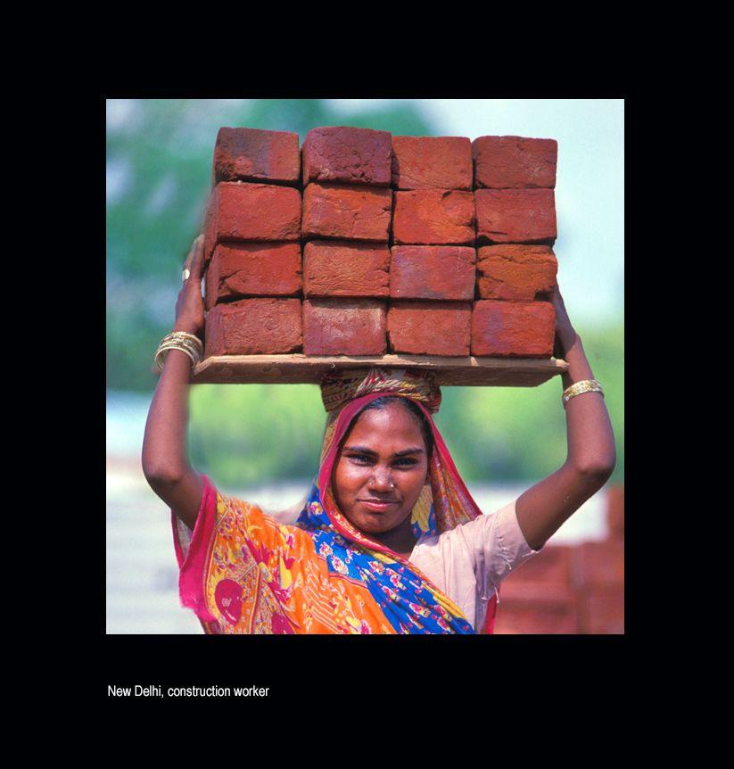 mail a mdelhi brick 1.jpg