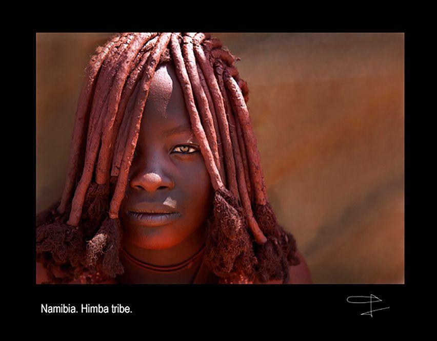 mail namibia  gal 14_9_2.jpg