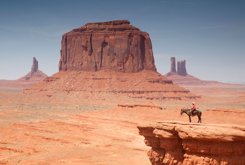 1USA_MONUMENT_indian_on_horse
