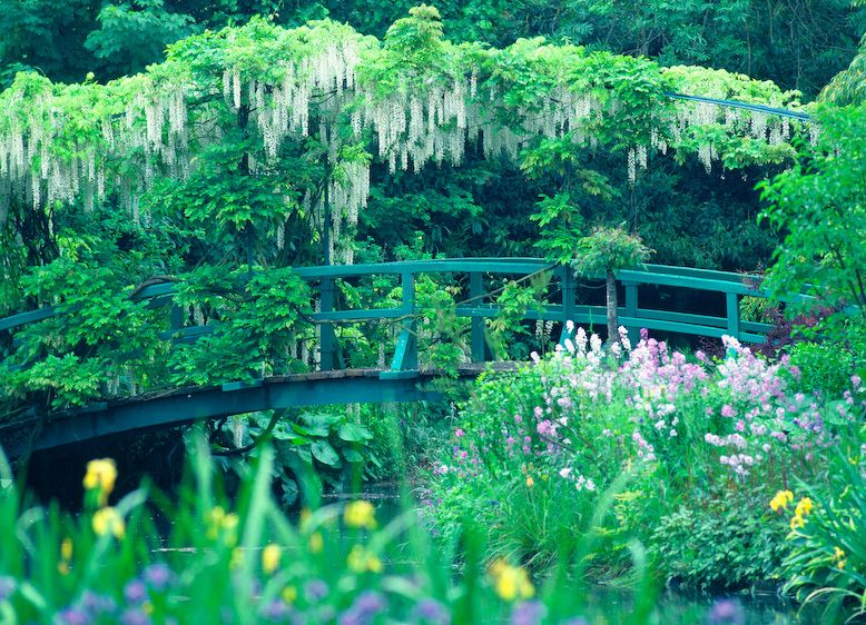 1France_Giverny_2