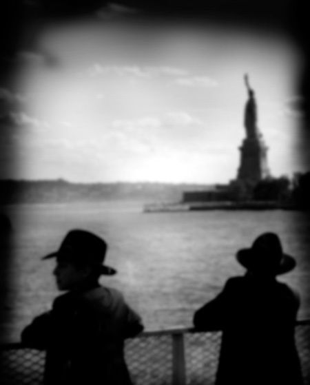 1USA_new_york_boys_on_boat__