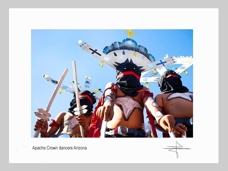 maialla apache dancerssss.jpg