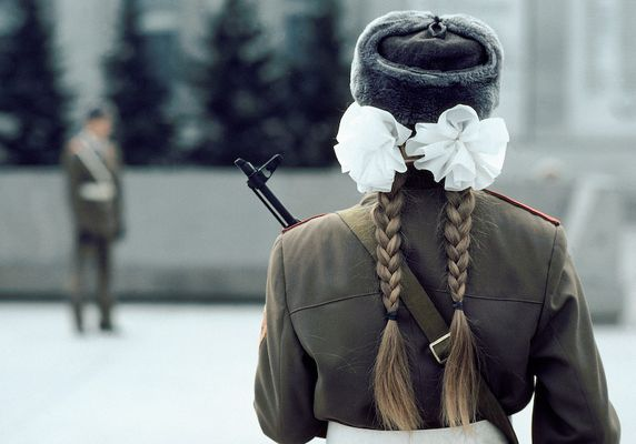 1russia_Siberian_honornew