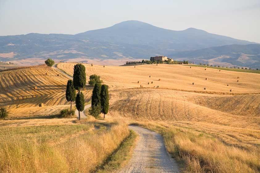 1Italy_Toscany_landscape_5