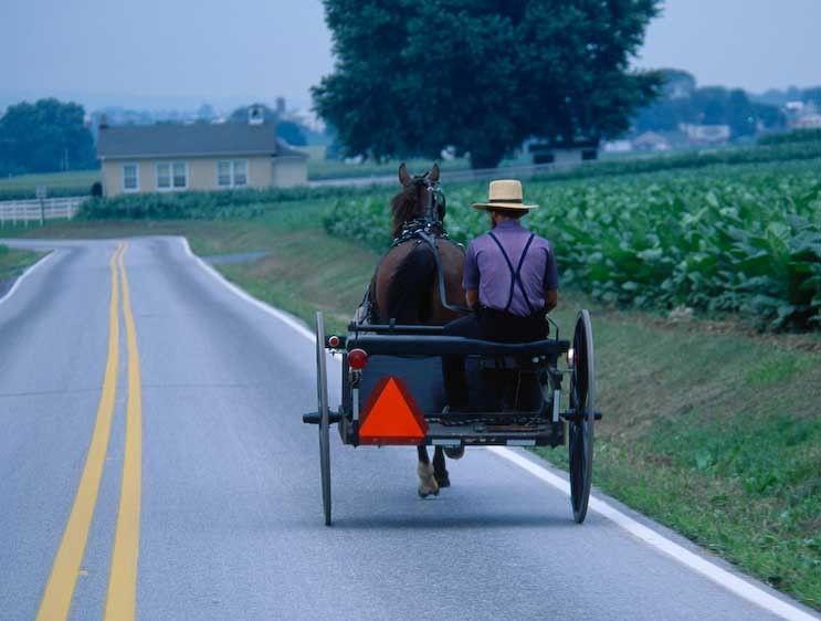 1USA_Amish