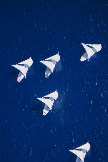 1yachat_race_aireal