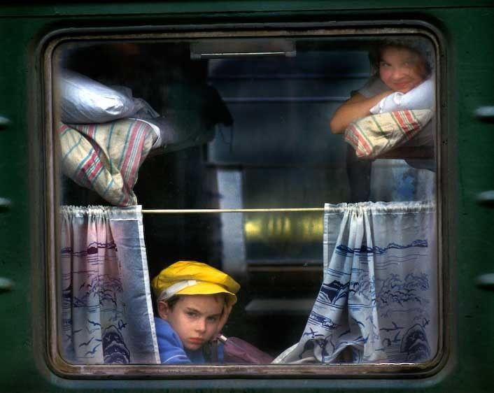 1russia_trans_siberian_train