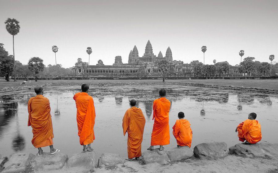 1Cambodia_angkor_what_cambodia13x19