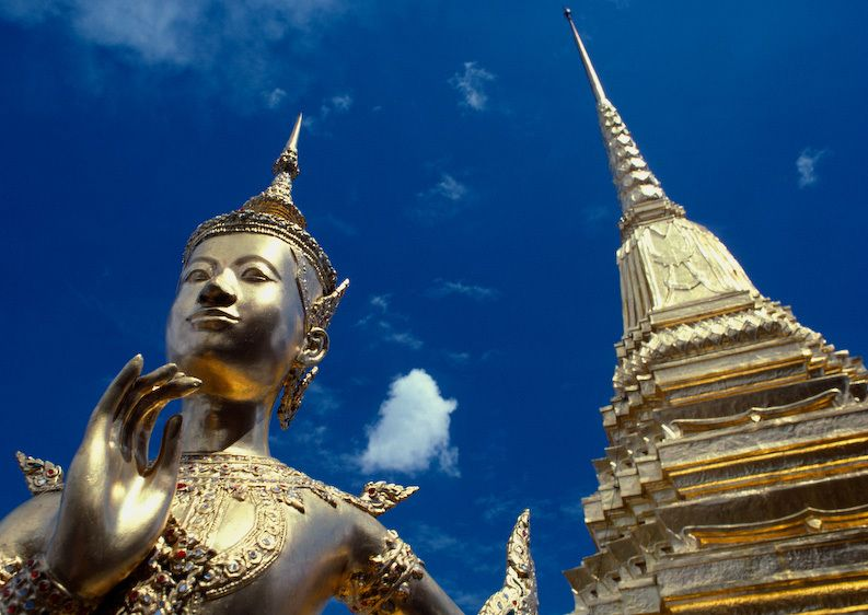 1thailand___royal_palace_