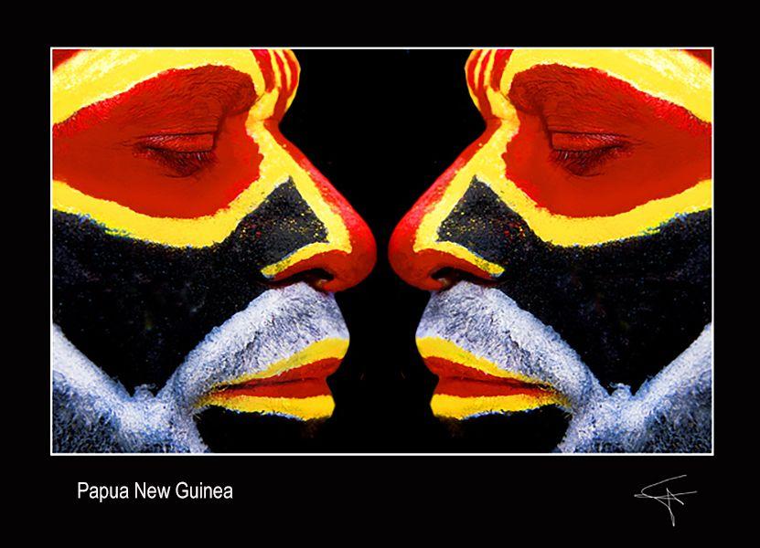 mail cdea new guinea print .jpg