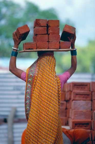 1india_bricks