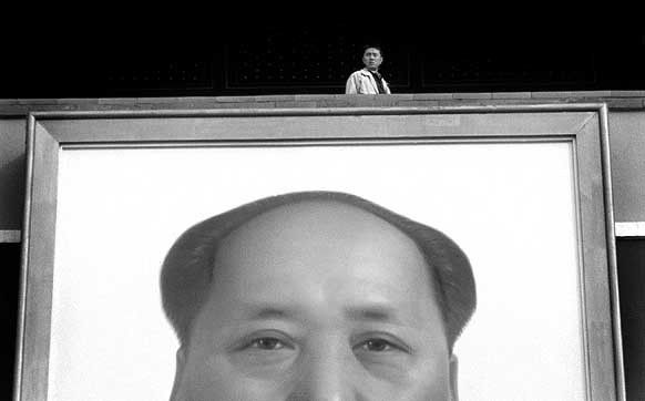 1China_Beijing_Mao_1