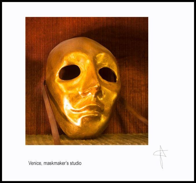 maialy venice  print  mask jpg.jpg