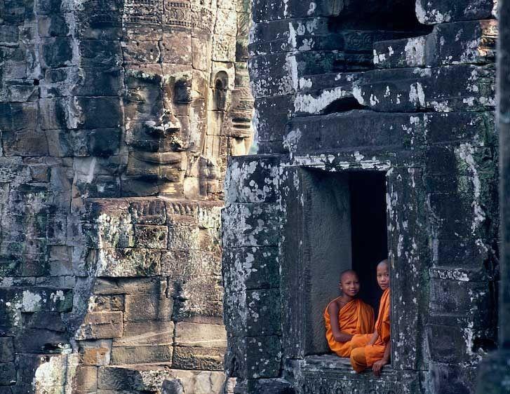 1Cambodia_Angkorboys_thom911x14