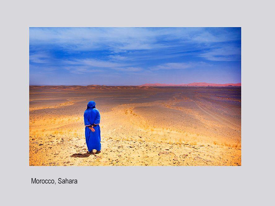 looking east into saharaco desert tgg.jpg