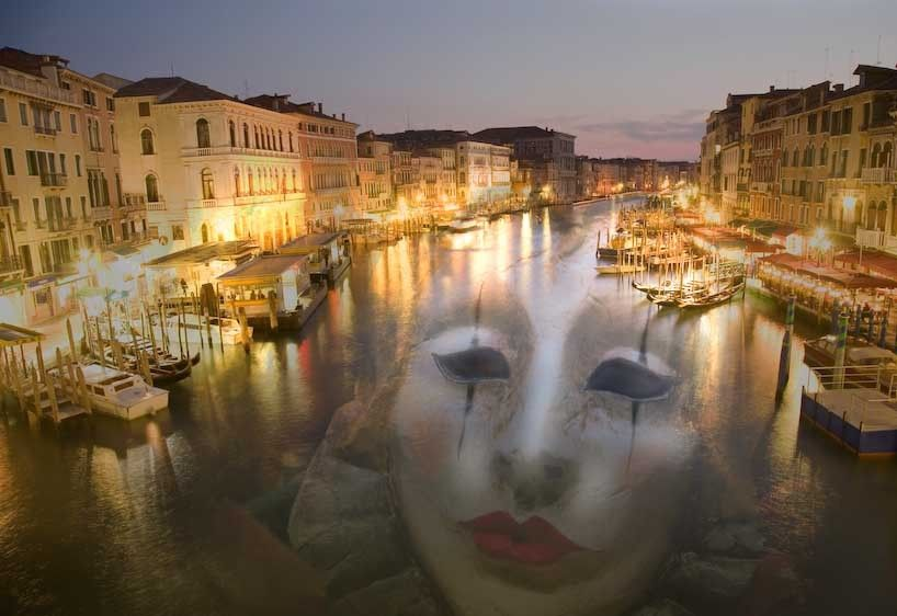 1Italy_Vneice_Grand_Canal_mask