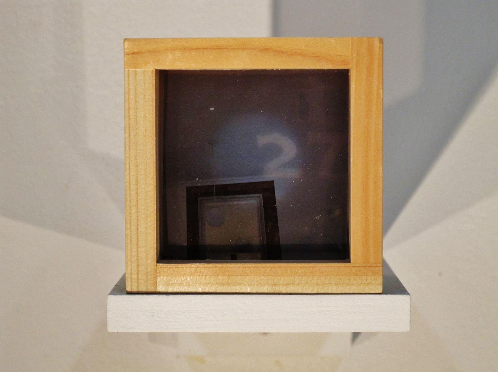 Window Boxes 2013.