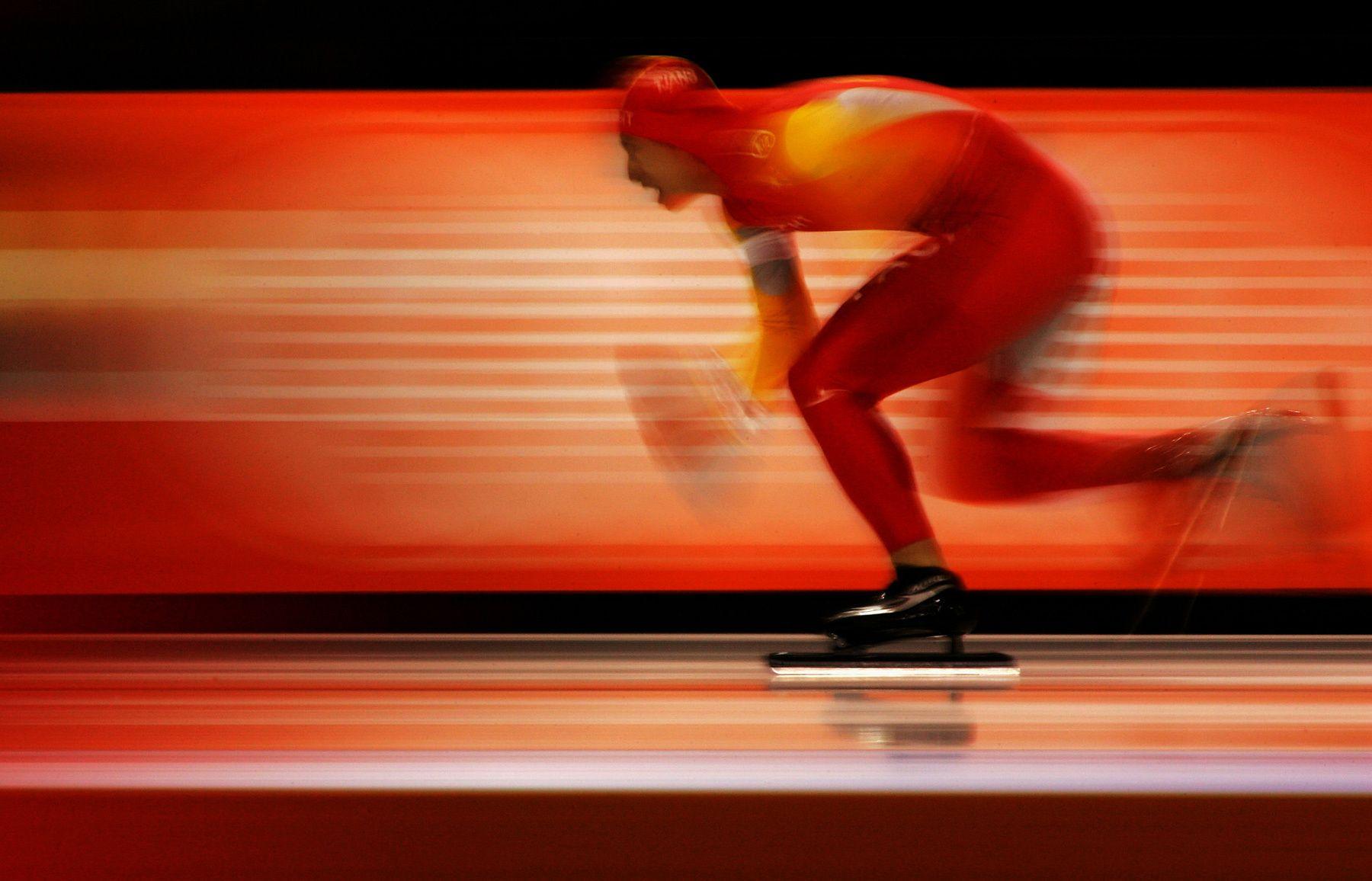 1speed_skating