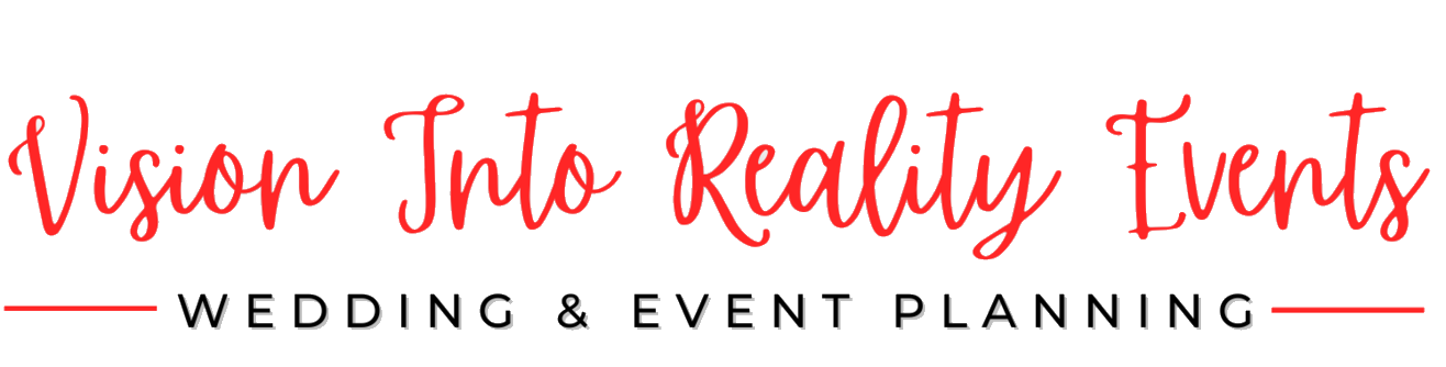 Vision Into Reality Events
