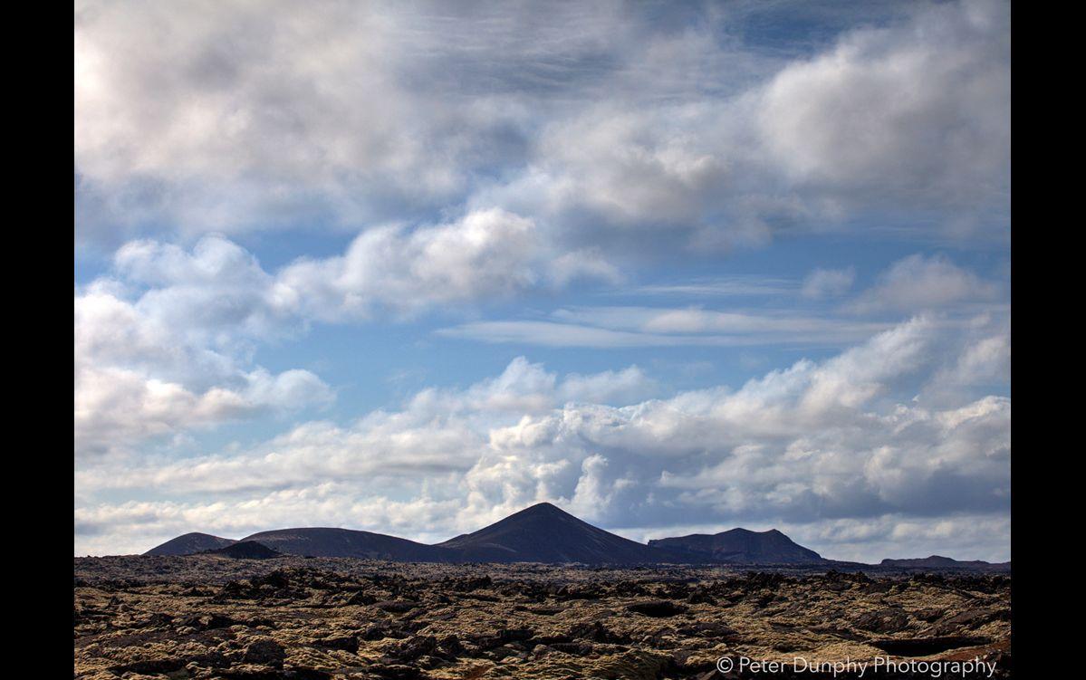Iceland Up 2.jpg