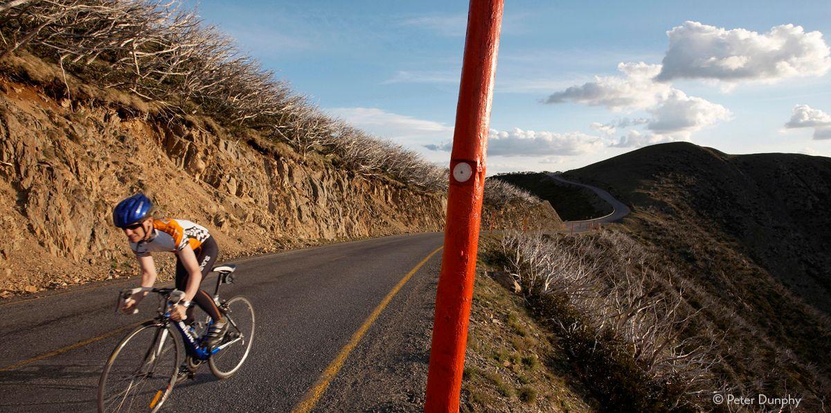 04 Hotham Bike copy 3.jpg