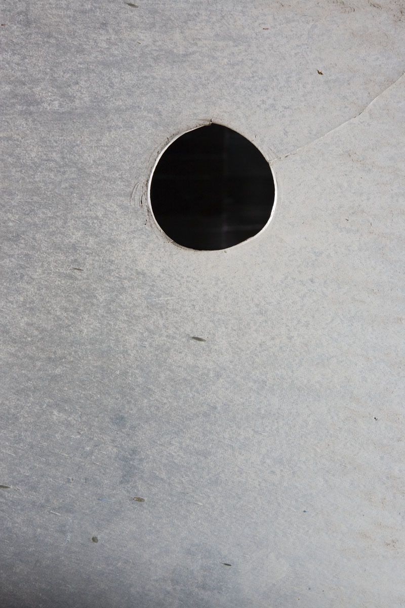 Circle, 2010