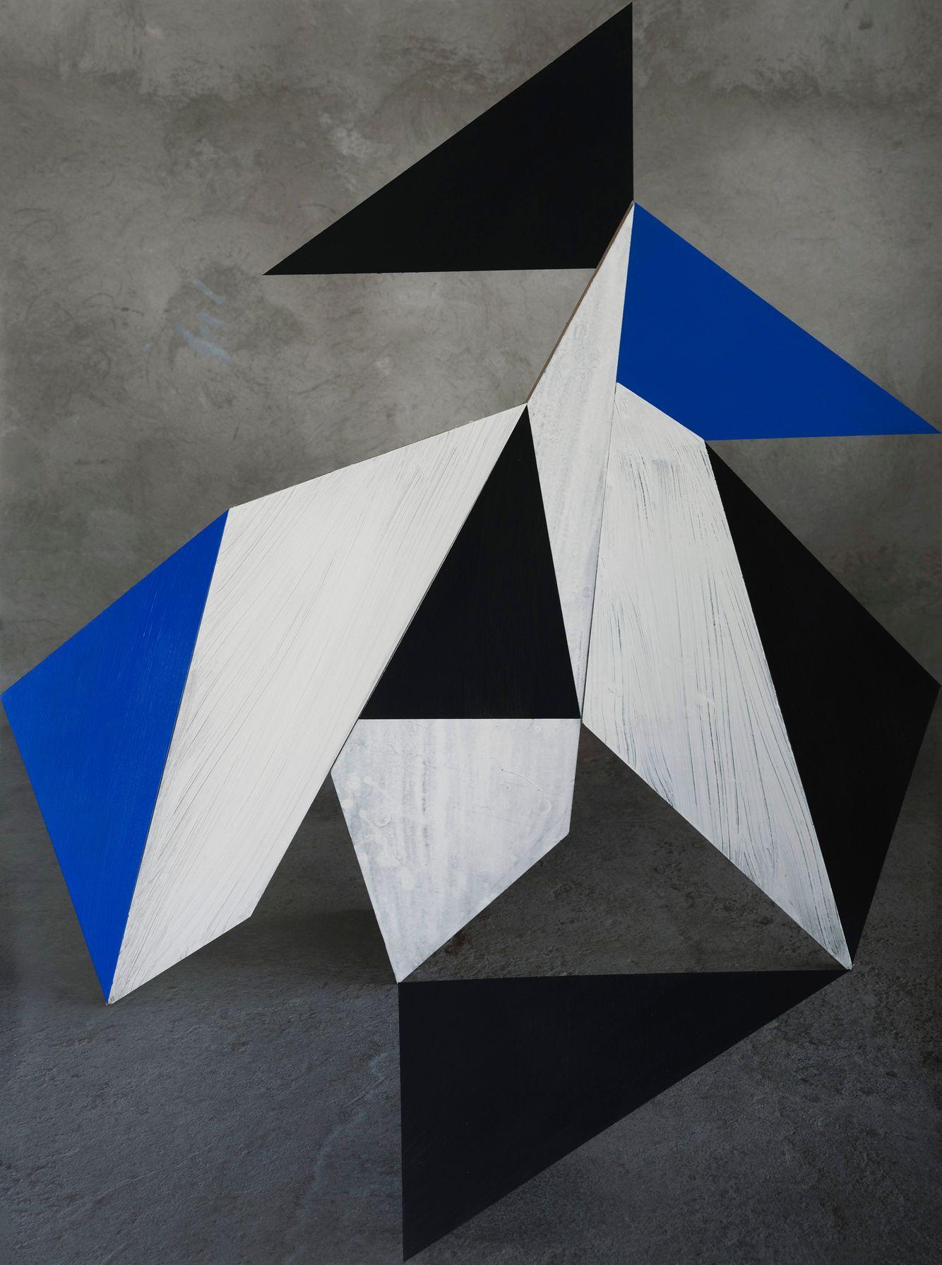 A.Laviada, Black and Blue, 2018.jpg