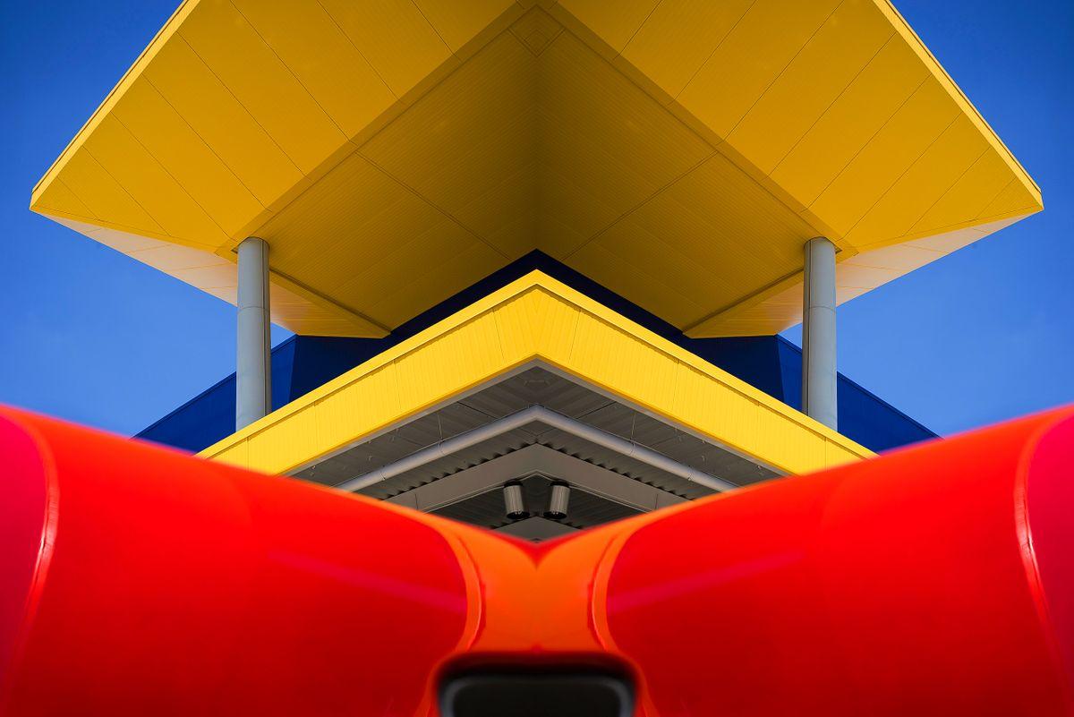 LB_IKEA_DOUBLE.jpg
