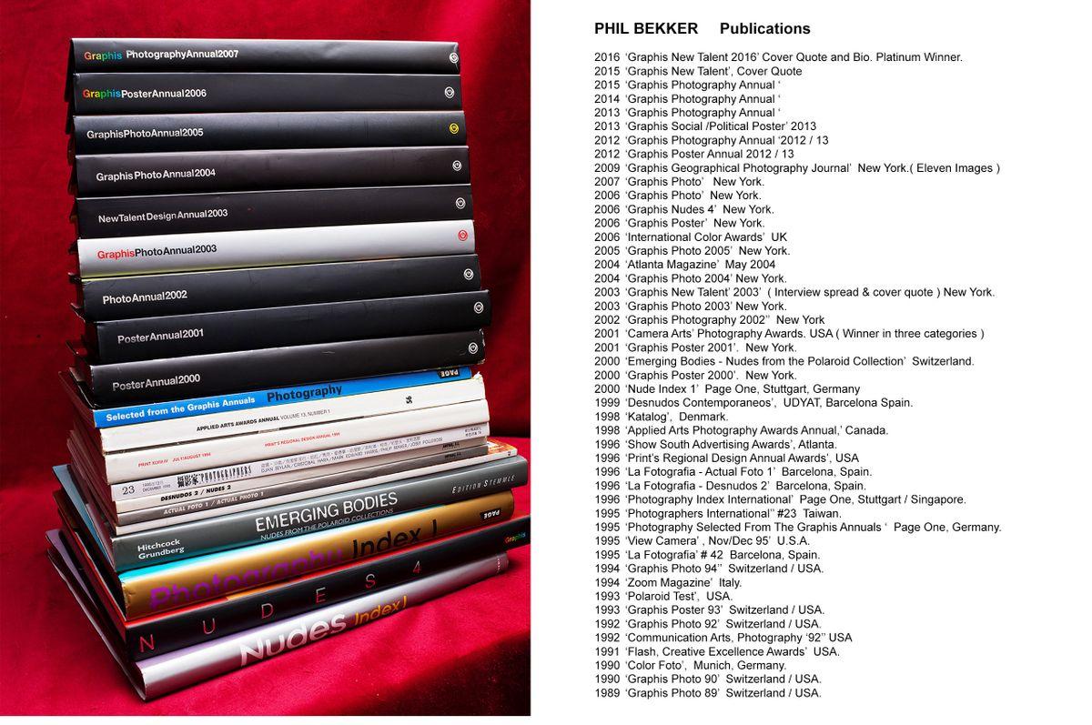 LB_BLOG_PUBLICATIONS.jpg