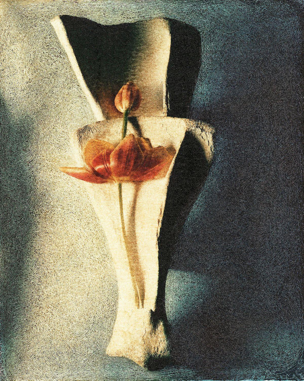 BEKKER #4 Tulips on  Bones.jpg