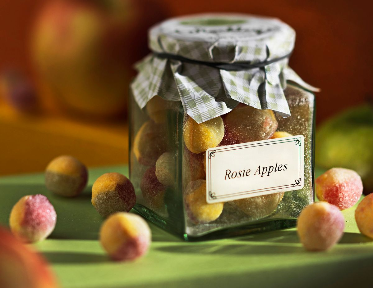 APPLE CANDIES 2_CROP_HORIZ_C1_0024_NIK.jpg