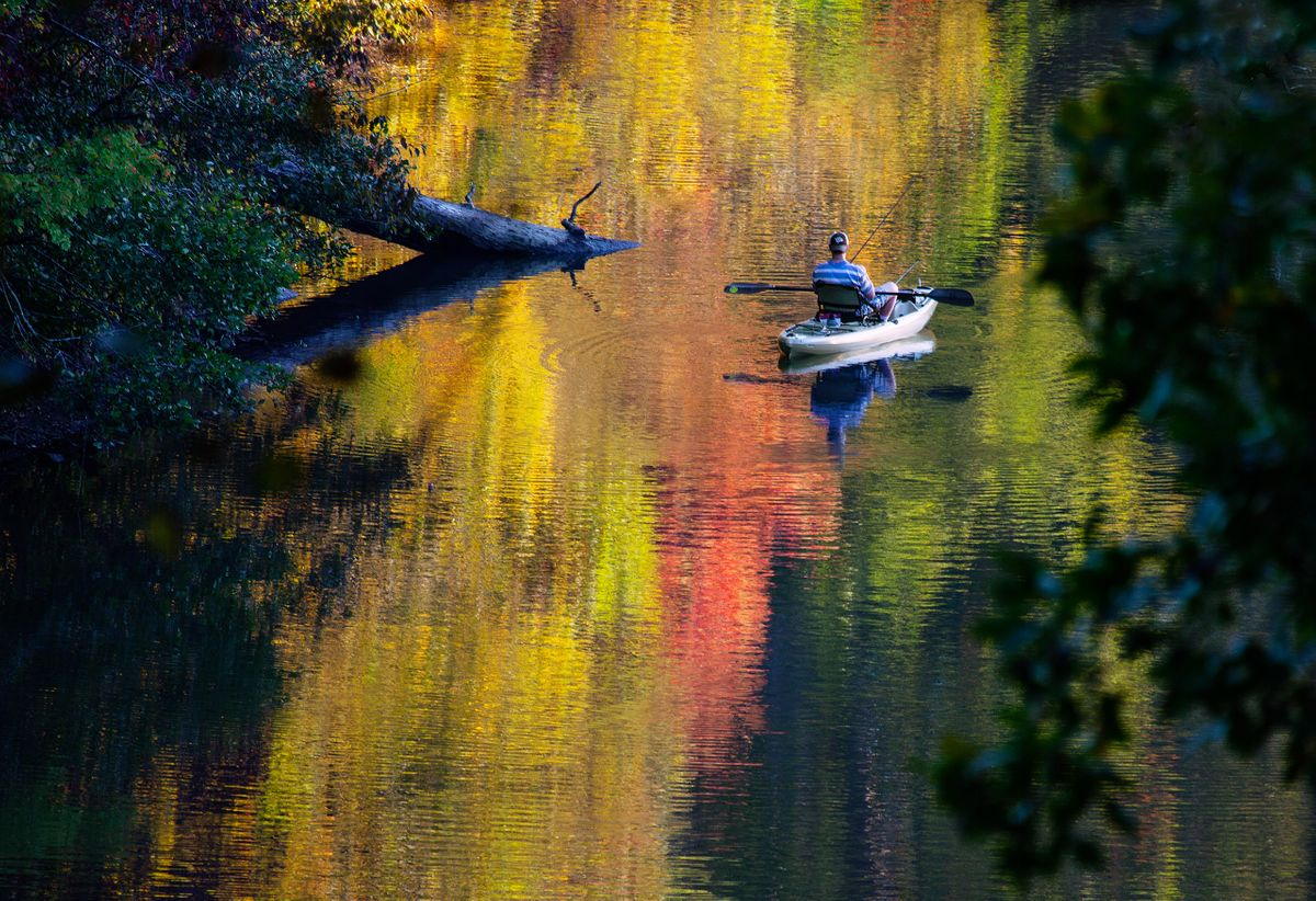 CANOE_SUNSET_11_26-14_CROP_NEW_B.jpg