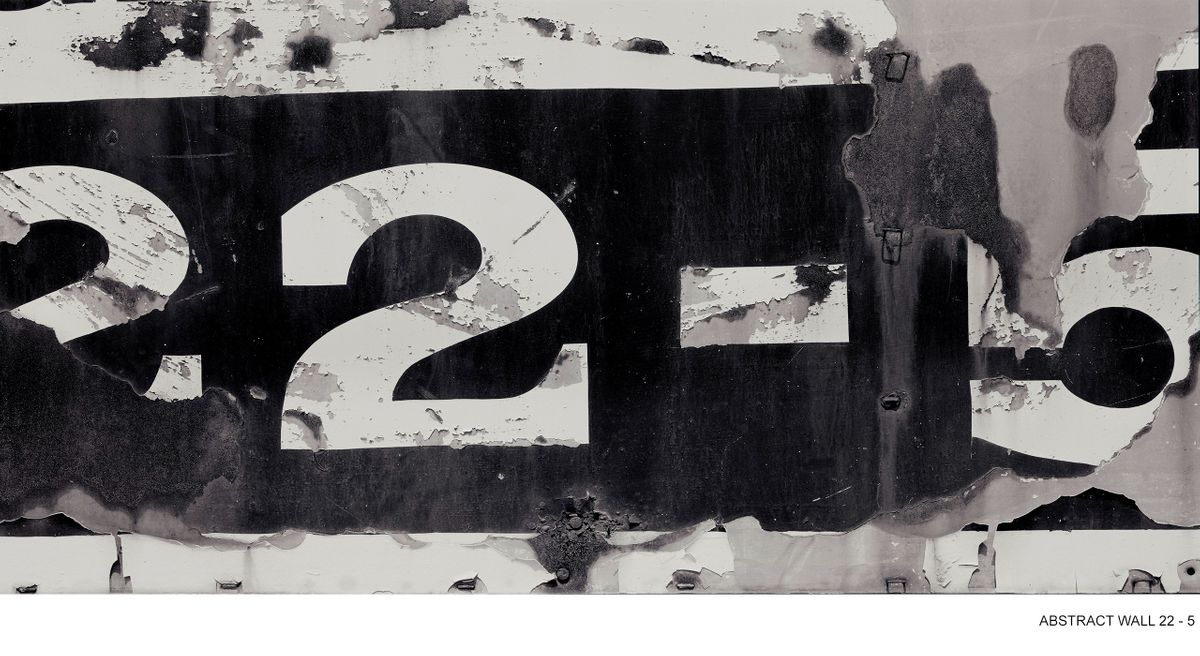 WALL_SIGN_ABSTRACT_B&W POSITIVE_01_TYPE_B.jpg