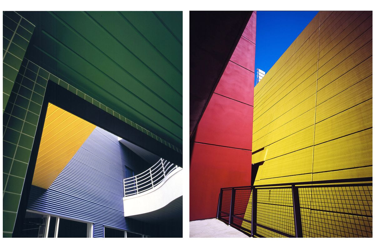 RIO_WC_DOUBLE.jpg