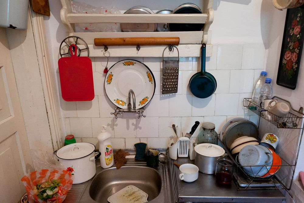 1almaty_kitchen_sink