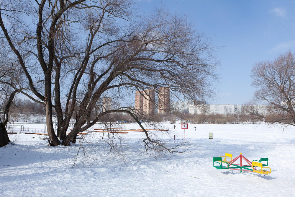 1moscow_winter_trees_merry_go_round