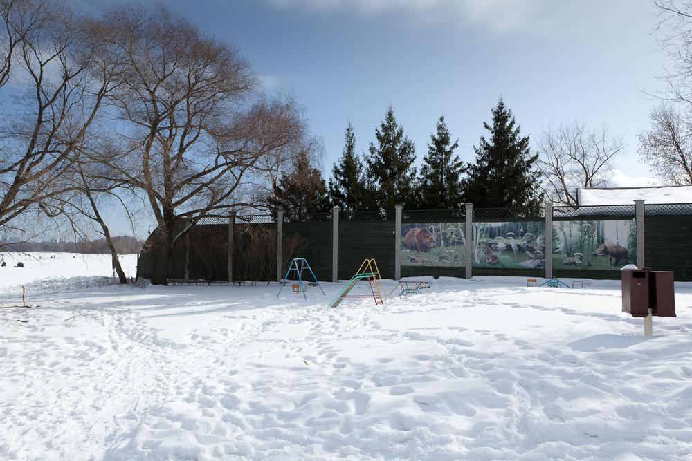 1moscow_winter_urban_leisure_playground