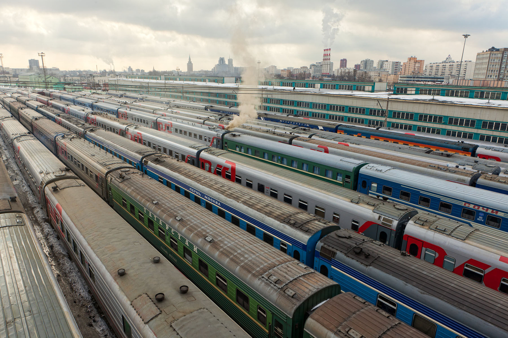 1moscow_russian_regional_train_lines